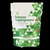 Forever SuperGreens | Miks zielonych warzyw i owoców