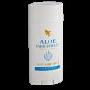 Aloe Ever-Shield-sztyft bezzapachowy bez soli aluminium