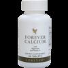 Forever Calcium.