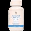 Forever Garcinia Plus.