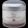 Sonya Aloe Balancing Cream - Aloesowy krem kojący