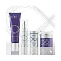 Infinite by Forever Living