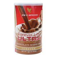 Forever Lite Ultra - koktajl czekoladowy