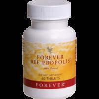 Propolis Pszczeli Forever - Forever Bee Propolis.