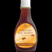 Forever Bee Honey  Miód pszczeli Forever