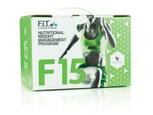 F.I.T.- F15