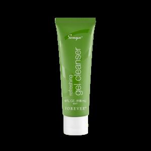 SONYA Refreshing Gel Cleanser - żel do mycia twarzy