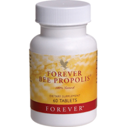 Propolis Pszczeli Forever - Forever Bee Propolis.