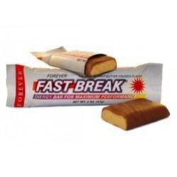 Baton Fast Break.